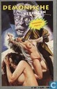Bandes dessinées - Demonische verhalen - Demonische verhalen 65