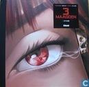 Comic Books - 3 Maagden - Dyane