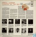 Schallplatten und CD's - Garner, Erroll - Concert by the Sea