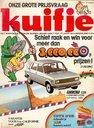 Bandes dessinées - Kuifje (magazine) - Kuifje 2