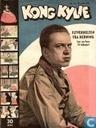 Bandes dessinées - Kong Kylie (tijdschrift) (Deens) - 1949 nummer 13