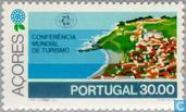 Tourismus-Konferenz