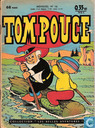 Comic Books - Bumble and Tom Puss - Tom Pouce 16