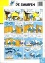 Comics - Suske en Wiske weekblad (Illustrierte) - 1998 nummer  3