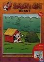 Comics - Samson & Gert krant (Illustrierte) - Nummer  104