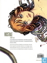 Comic Books - Hostile - Impact