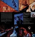 Vinyl records and CDs - Genesis - Genesis live
