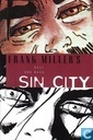Bandes dessinées - Sin City - Hell and back