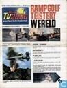Comics - TV2000 (Illustrierte) - 1967 nummer  6