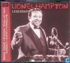 Platen en CD's - Hampton, Lionel - Legendary hits