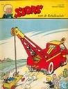 Comic Books - Robot Archie - 1961 nummer  9