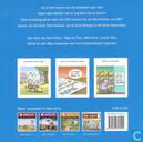 Comics - Argus - Argus '06 - Nieuwsoverzicht in meer dan 200 cartoons