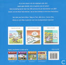 Bandes dessinées - Argus - Argus '06 - Nieuwsoverzicht in meer dan 200 cartoons