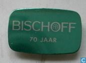 Bischoff 70 jaar