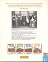 Strips - Van nul tot nu - De vaderlandse geschiedenis tot 1648