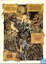 Comics - Chroniken des schwarzen Mondes, Die - De duistere kroon