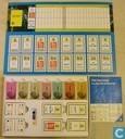Board games - Beursspel - Het Beursspel