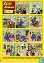 Bandes dessinées - Homme d'acier, L' - 1963 nummer  42