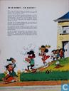 Comics - Mausi und Paul - 60 avonturen van Ton en Tinneke