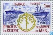 Postage Stamps - France [FRA] - ACORAM