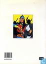 Comic Books - Prince Valiant - De gedwongen verloving
