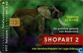 Shopart 2