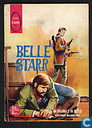 Comic Books - Belle Starr - Belle Starr