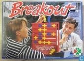 Board games - Breakout - Breakout