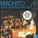 Platen en CD's - Machito - Machito and his Salsa Band