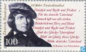 Deutschland Lied 1841