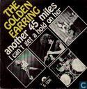 Vinyl records and CDs - Golden Earring - Another 45 miles