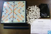 Spellen - Crosswords - Crosswords