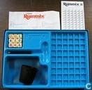 Board games - Rummikub - Rummix