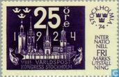 Stockholmia 74 III