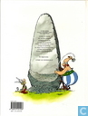 Strips - Asterix - Asterix en de Noormannen