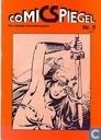 Strips - Comic Spiegel (tijdschrift) (Duits) - Comic Spiegel 5