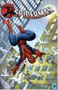Strips - Spider-Man - Nummer  91