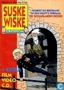 Strips - Bessy - Suske en Wiske stripspecial 3