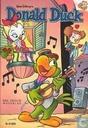 Strips - Donald Duck (tijdschrift) - Donald Duck 19