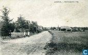Ansichtkaarten - Lochem - Barchemscheweg