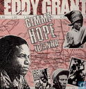 Vinyl records and CDs - Grant, Eddy - Gimme hope Jo'anna
