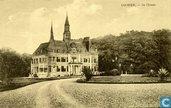 Ansichtkaarten - Lochem - de Cloese