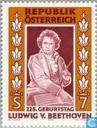 Briefmarken - Österreich [AUT] - Komponisten