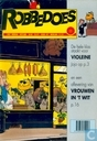 Comic Books - Robbedoes (magazine) - Robbedoes 2767