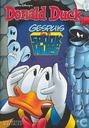 Comic Books - Donald Duck (magazine) - Donald Duck 21