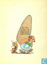 Bandes dessinées - Astérix - Asterix et Cleopatre