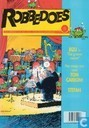 Comic Books - Robbedoes (magazine) - Robbedoes 2816