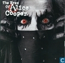 Disques vinyl et CD - Alice Cooper - The Eyes of Alice Cooper
