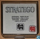 Board games - Stratego - Stratego Mini Play