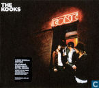 Vinyl records and CDs - Kooks, The - Konk